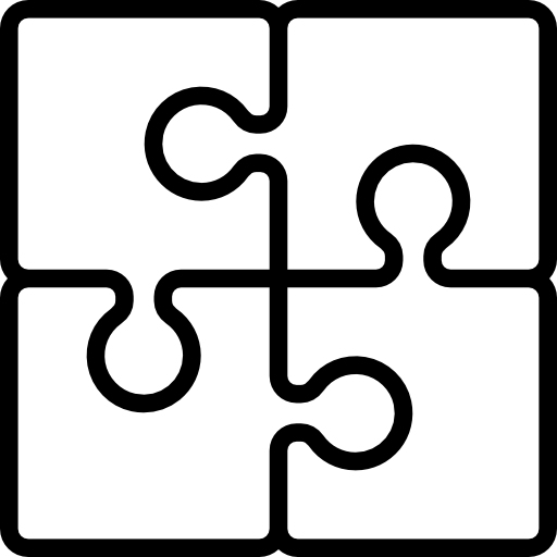puzzle.png