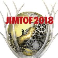 Japan International Machine Tool Fair (JIMTOF)