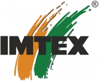 Indian Metal-Cutting Machine Tool Exhibition (IMTEX)